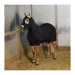 Lycra Horse Body Cover Brookside